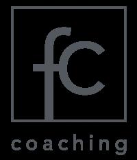 Francesca Carlin Coaching
