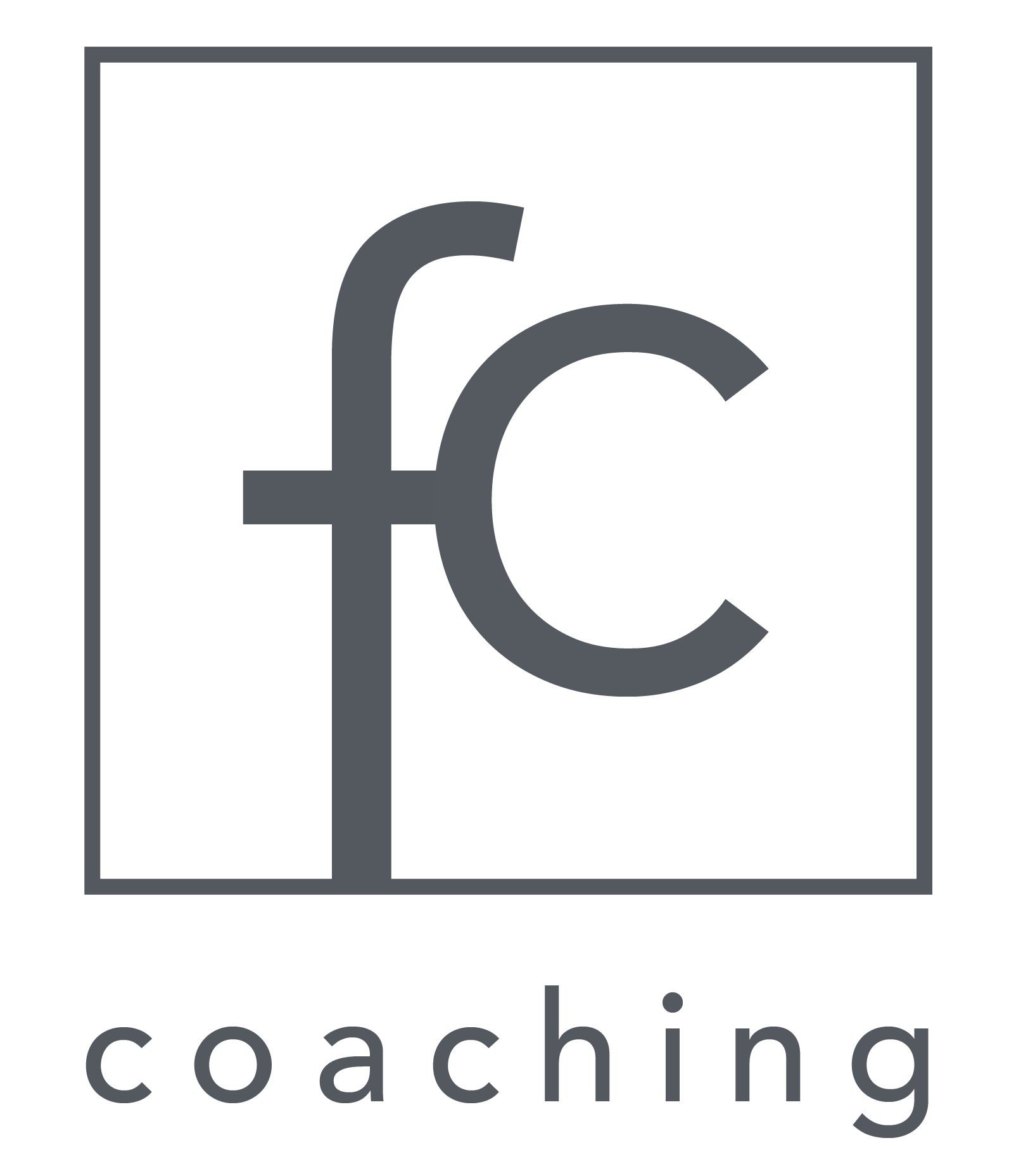 cropped-fc-coaching-dark-grey.png