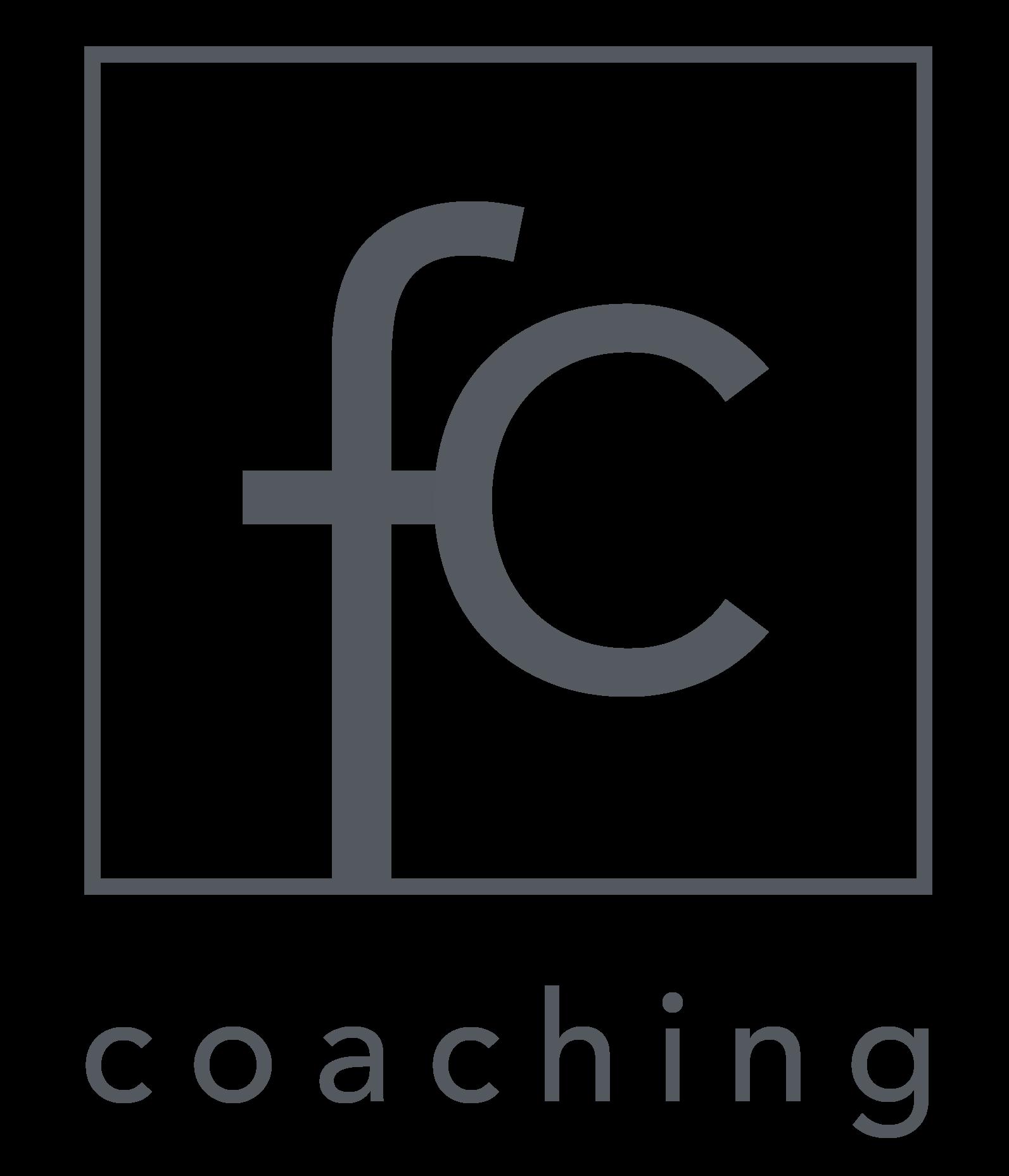 cropped-fc-coaching-dark-grey.png
